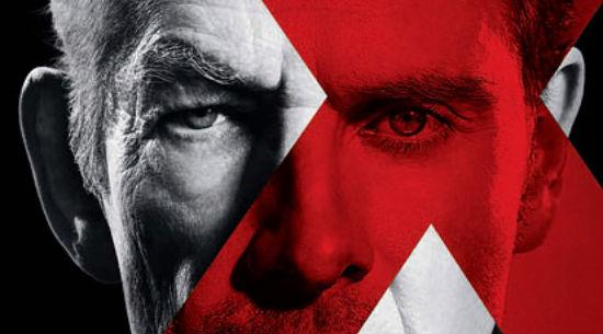 X-Men Days of Future Past Magneto header