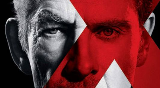 X-Men Days of Future Past Magneto header