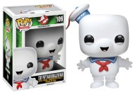 POP! FUNKO GHOSTBUSTERS FIGURES