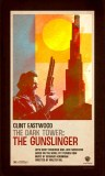 The Dark Tower Clint Eastwood