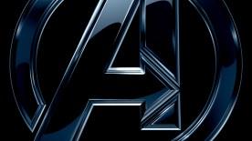 avengers a logo