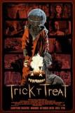 Trick 'r Treat Print