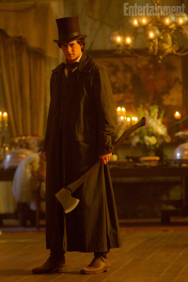 abraham-lincoln-vampire-hunter-feb-7-2