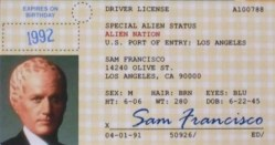 alien-nation-license