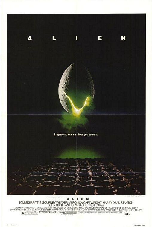 alien_ver2