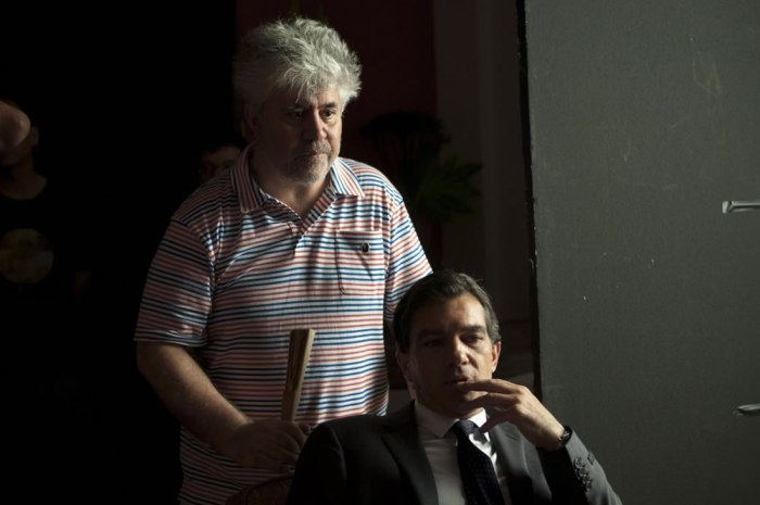 almodovar-and-banderas