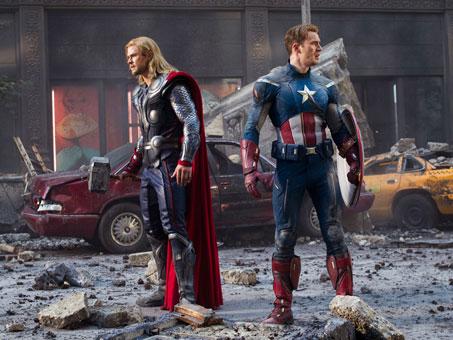avengers-USATODAY