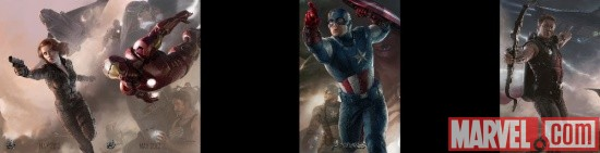 avengers-characters-banner