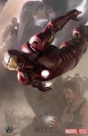 avengers-iron-man-art