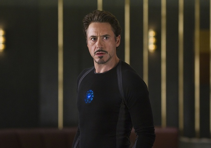 avengers-march-26 (1)