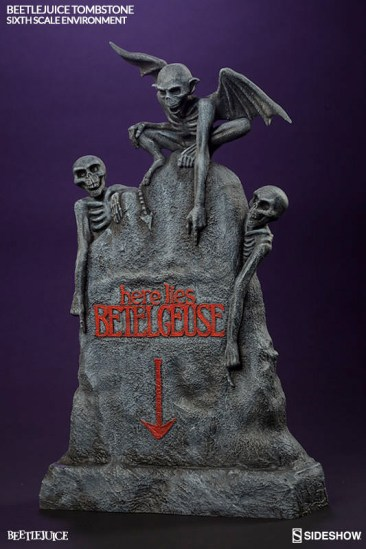 beetllejuice-sideshow-gravestone2