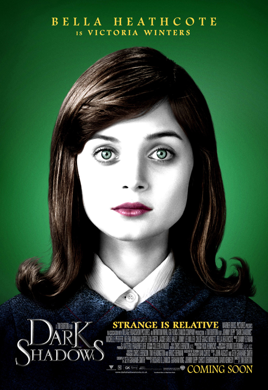 bella-heathcote-dark-shadows-poster