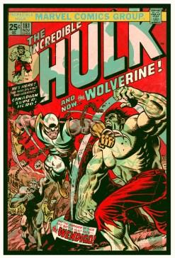 blunt graffix - hulk