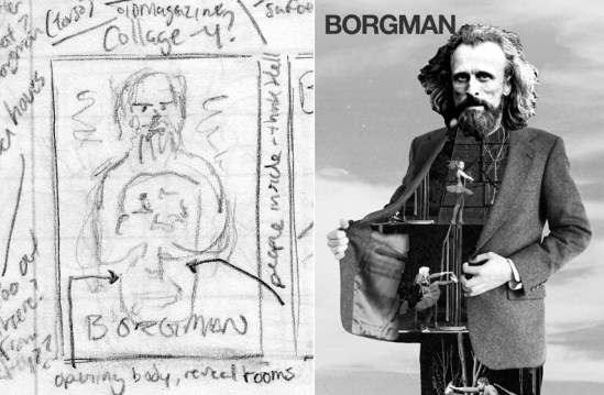 borgman_jacket_rough