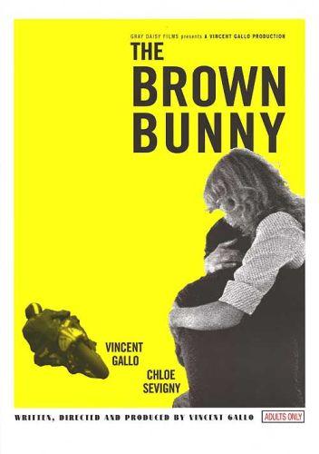 brown_bunny