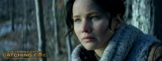 catching-fire-jennifer-lawrence1