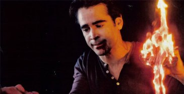 colin-farrell-fright-night-images-EW