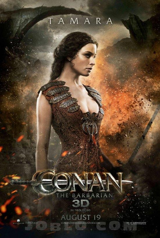 conan-the-barbarian-movie-poster-rachel-nichols-01