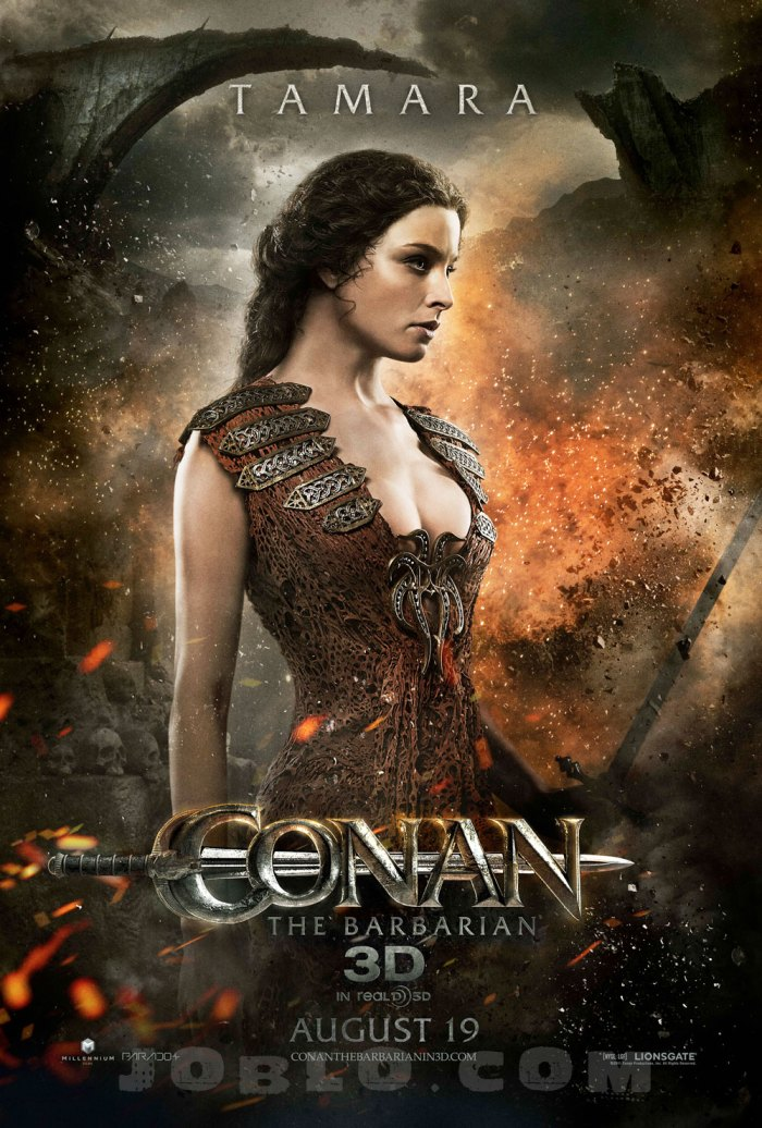 conan-the-barbarian-movie-poster-rachel-nichols-01
