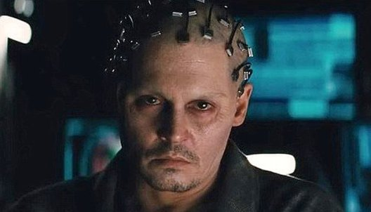 depp-head-wired-transcendence