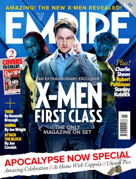 empire-first-class-2
