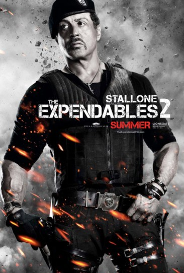 expendables-2-stallone