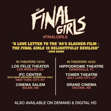 finalgirls-newtheaters