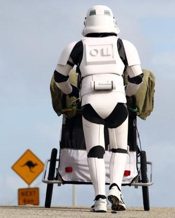 Stormtrooper 6