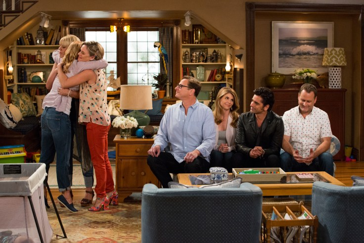 fullerhouse-firstlook4