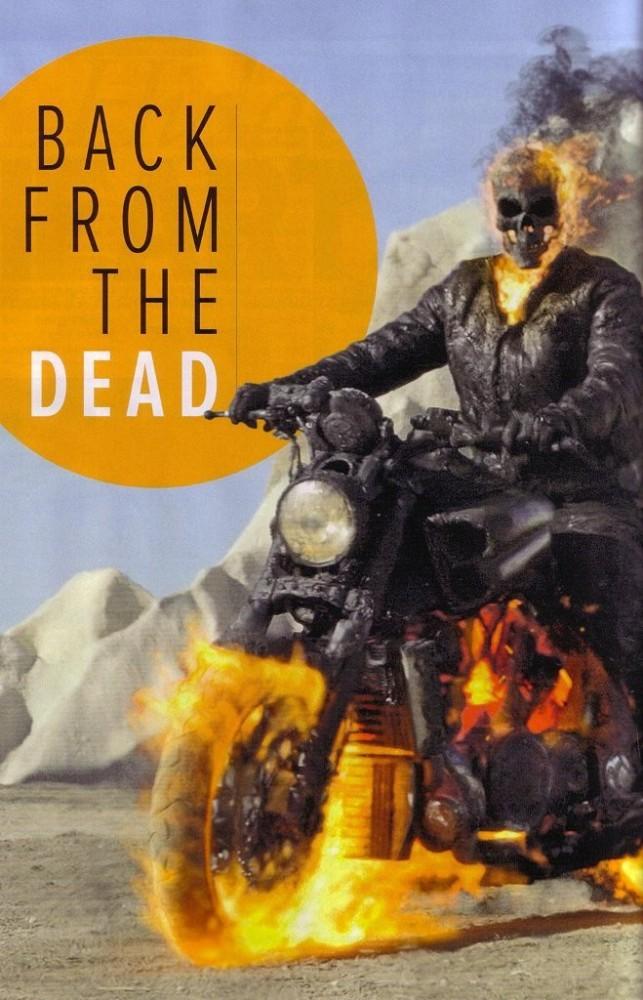 ghost-rider-2-gr-1