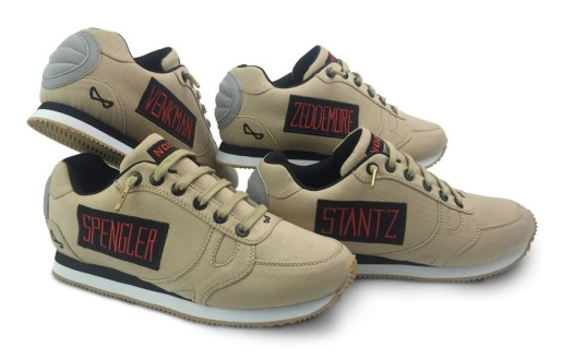 ghostbusters-shoes3
