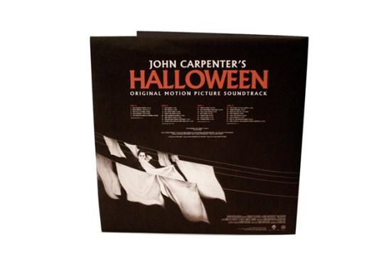halloween-vinyl-mondo-3