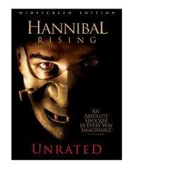 Hannabal
