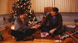 happy_christmas_1