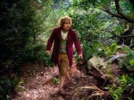 hobbit-USATODAY