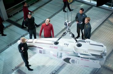 hr_Star_Trek_Into_Darkness_24