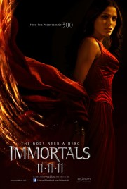 immortals-phaedra