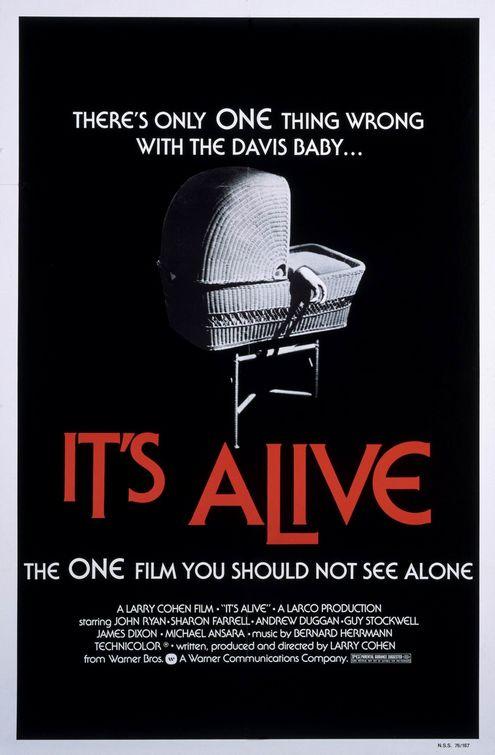 its_alive