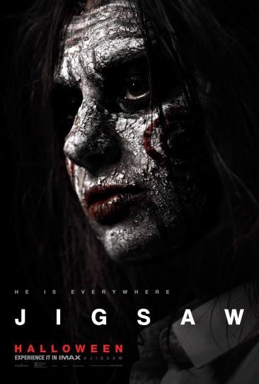 jigsaw poster 3