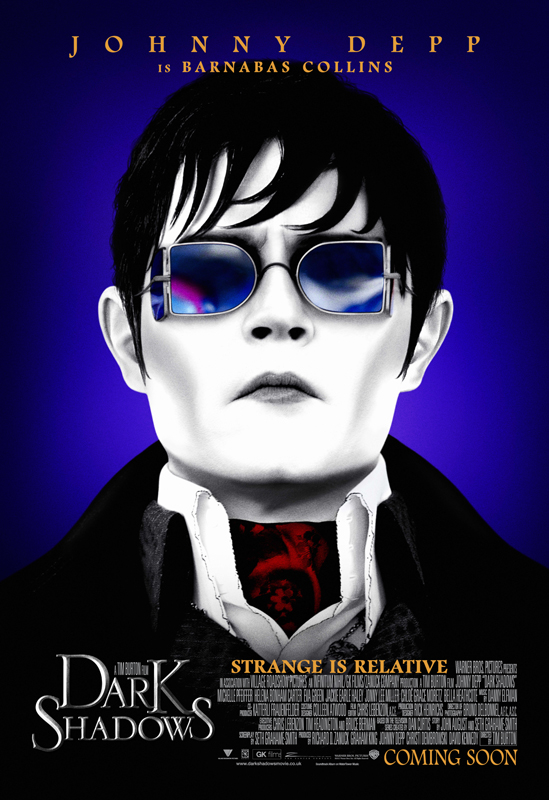 johnny-depp-dark-shadows-poster