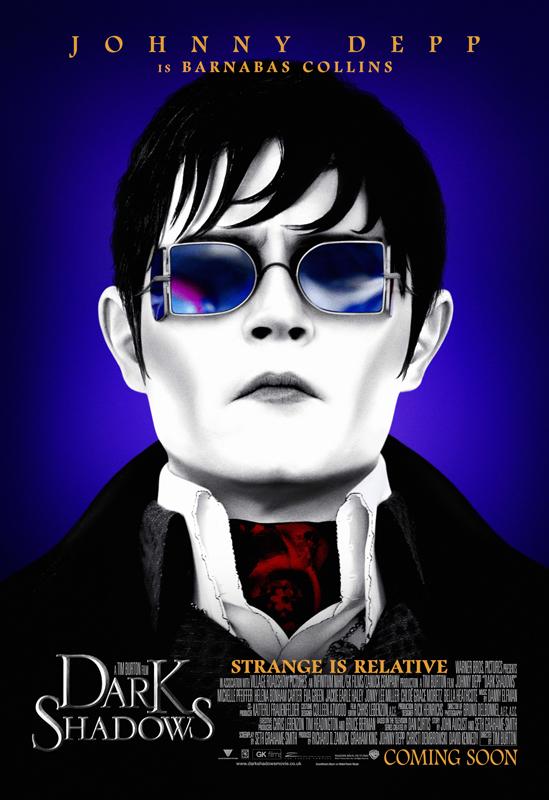 johnny-depp-dark-shadows-poster