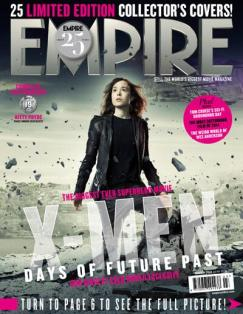 kitty-pryde-DOFP