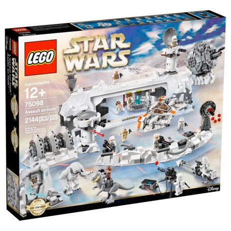 legostarwars-hothset-photo1