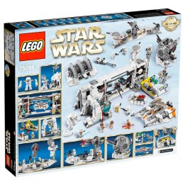 legostarwars-hothset-photo2