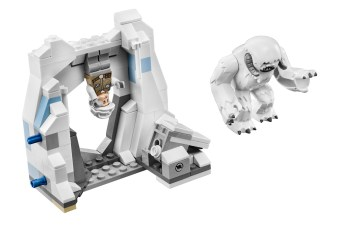 legostarwars-hothset-photo7