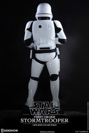 life size stormtrooper 5
