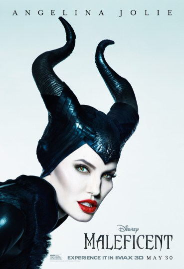 maleficent-imaxposter-xlarge