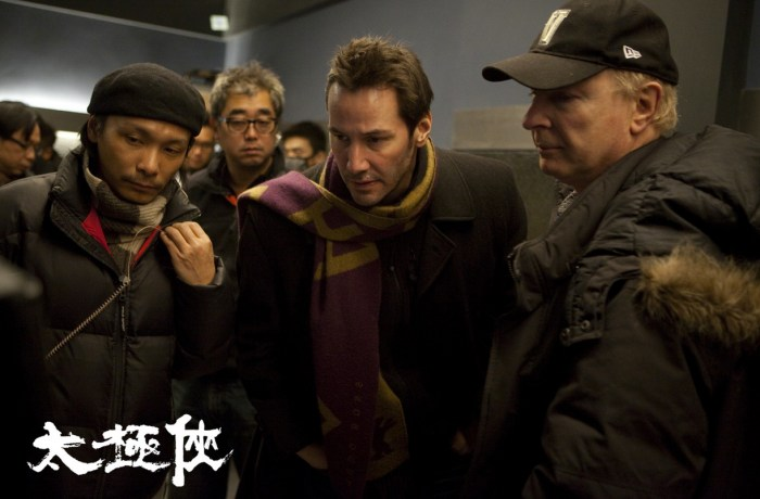 man-of-tai-chi-keanu-reeves