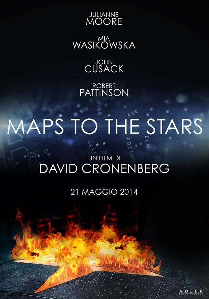 maps_to_the_stars_teaser_2