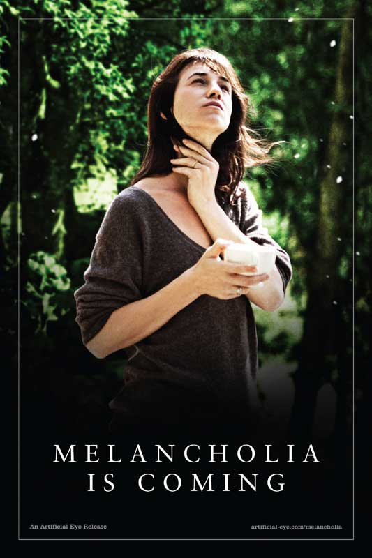 melancholia-character-posters (3)